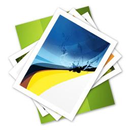 Оптимизация на сайт - избор на подходящи снимки