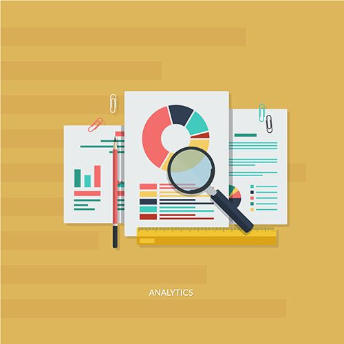 Как да инсталираме Google Analytics в уебсайта?